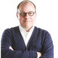 Dr. Ken Wilgus