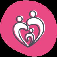 icon-heart@4x