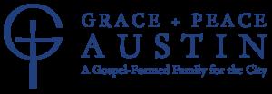 Grace and Peace Austin