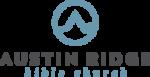 Austin Ridge Bible Church Logo