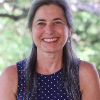 Fiona McInally