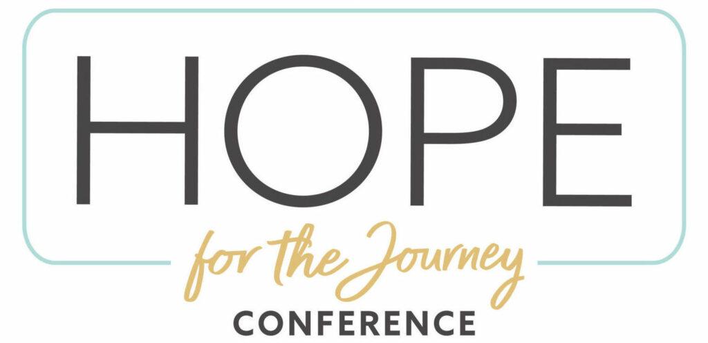 HopefortheJourney_WebHeader-05-scaled-e1590526173585